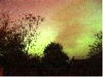 http://www.pictures.flyerlist.org.uk/images/aurora1.jpg (210419 bytes)